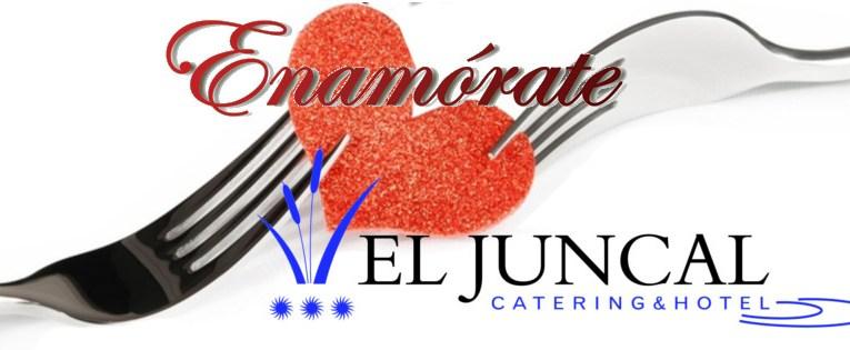 Cena y Fiesta de San Valentín 2017