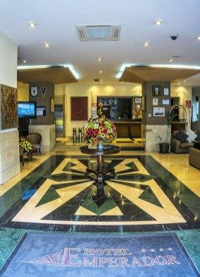 2-Hotel-Emperador-12-1-LOBBY-2mejorada