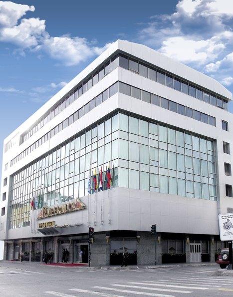 EDIFICIO-HOTEL-EMPERADOR