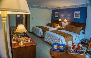 Hotel-Emperador-18-CLASSIC-QUEEN