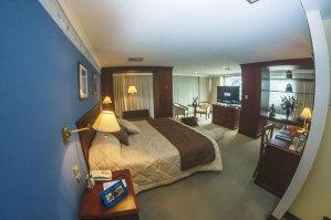 Hotel-Emperador-25-SUITE-PRESIDENCIAL