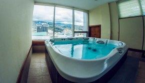 Hotel-Emperador-35-JACUZZI