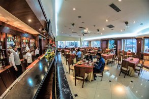 Hotel-Emperador-Restaurante-RETOCADA