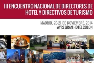 Encuentro Nacional AEDH