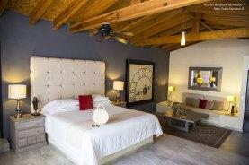 Hoteles-boutique-de-mexico-hotel-sitio-sagrado-1