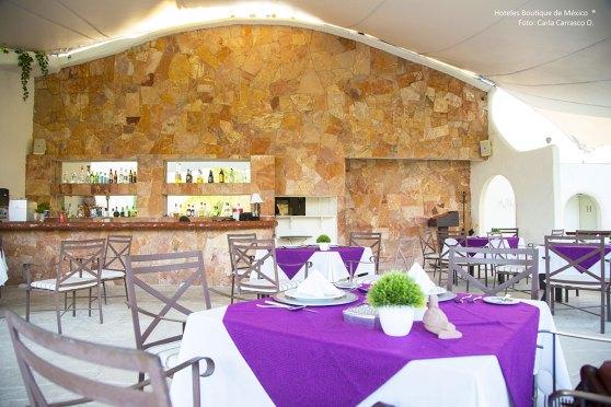 Hoteles-boutique-de-mexico-hotel-sitio-sagrado-14