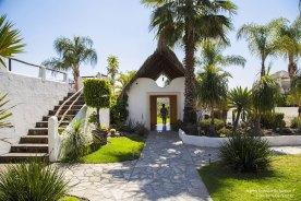 Hoteles-boutique-de-mexico-hotel-sitio-sagrado-5