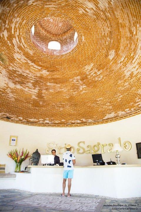 Hoteles-boutique-de-mexico-hotel-sitio-sagrado-9