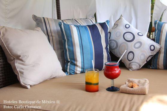 hoteles-boutique-de-mexico-hotel-casa-de-mita-punta-de-mita-66