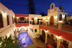 hoteles-boutique-de-mexico-hotel-gran-casa-sayula-sayula-27