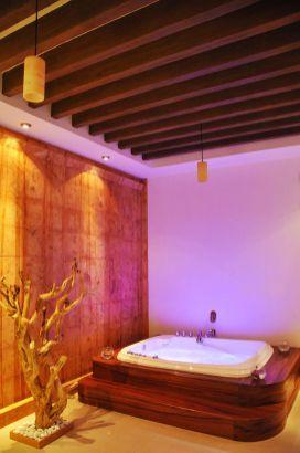 hoteles-boutique-de-mexico-hotel-gran-casa-sayula-sayula-32