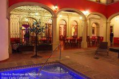 hoteles-boutique-de-mexico-hotel-gran-casa-sayula-sayula-58