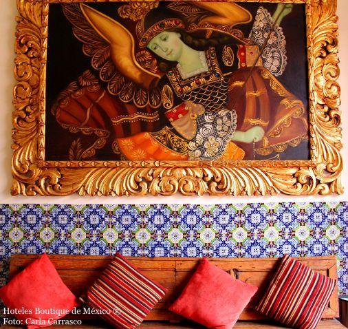 hoteles-boutique-de-mexico-hotel-gran-casa-sayula-sayula-69