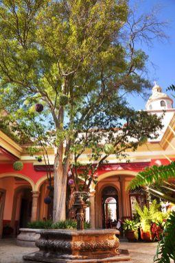 hoteles-boutique-de-mexico-hotel-gran-casa-sayula-sayula-80