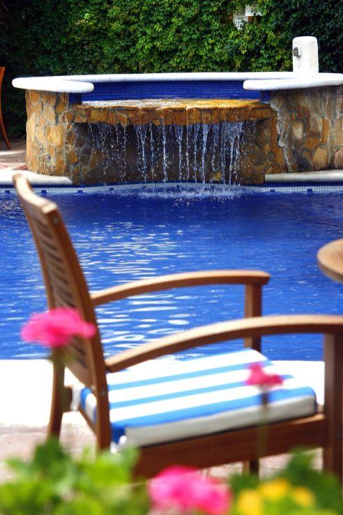 hoteles-boutique-de-mexico-hotel-hacienda-los-laureles-oaxaca-23