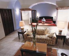 hoteles-boutique-de-mexico-hotel-hacienda-los-laureles-oaxaca-29