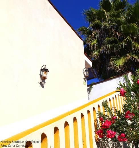 hoteles-boutique-de-mexico-hotel-hacienda-los-laureles-oaxaca-6
