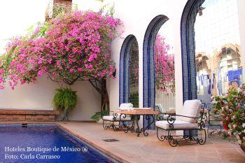 hoteles-boutique-de-mexico-hotel-hacienda-san-angel-puerto-vallarta-62