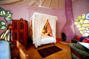 hoteles-boutique-de-mexico-hotel-playa-escondida-sayulita-34
