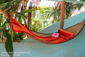 oteles-boutique-de-mexico-hotel-playa-escondida-sayulita-59