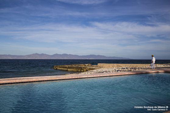 hoteles-boutique-de-mexico-hotel-rancho-las-cruces-galeria-1