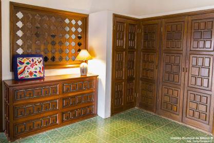 hoteles-boutique-de-mexico-hotel-rancho-las-cruces-galeria-10