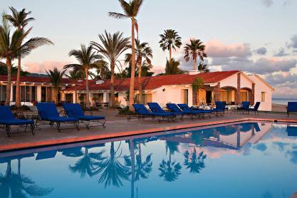 hoteles-boutique-de-mexico-hotel-rancho-las-cruces-galeria-16
