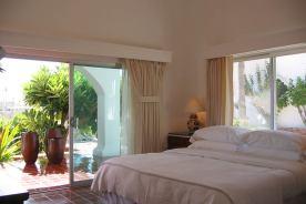 hoteles-boutique-de-mexico-hotel-rancho-las-cruces-galeria-17