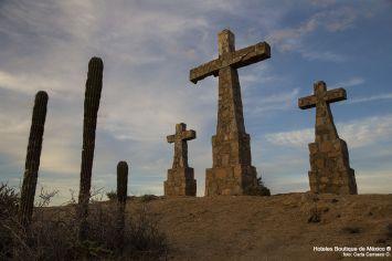 hoteles-boutique-de-mexico-hotel-rancho-las-cruces-galeria-3