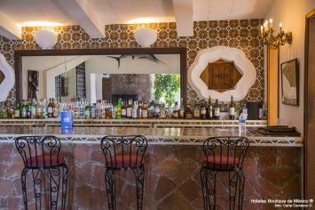 hoteles-boutique-de-mexico-hotel-rancho-las-cruces-galeria-8