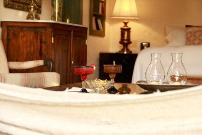 hoteles-boutique-de-mexico-hotel-villa-ganz-galeria-17