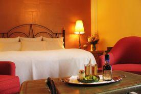 hoteles-boutique-de-mexico-hotel-villa-ganz-galeria-20