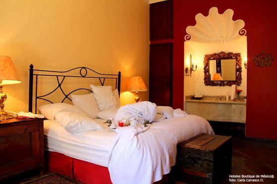 hoteles-boutique-de-mexico-hotel-villa-ganz-galeria-4