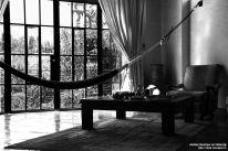 hoteles-boutique-de-mexico-hotel-villa-ganz-galeria-8