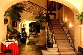 hoteles-boutique-de-mexico-hotel-villa-ganz-galeria-9