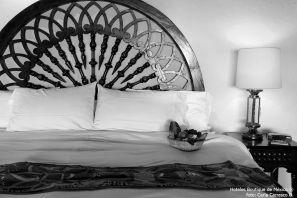 hoteles-boutique-de-mexico-hotel-villa-montana-morelia-12