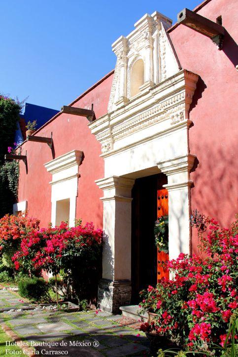 hoteles-boutique-de-mexico-la-quinta-luna-cholula-61