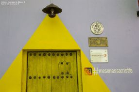 hoteles-boutique-de-mexico-meson-5
