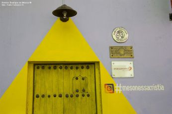 hoteles-boutique-de-mexico-meson-5