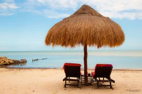hoteles-boutique-de-mexico-villas-flamingos-isla-holbox-7