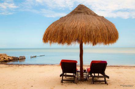 hoteles-boutique-de-mexico-villas-flamingos-isla-holbox-7