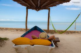 hoteles-boutique-de-mexico-villas-flamingos-isla-holbox-8