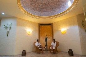 hoteles-boutique-en-mexico-hotel-villa-montana-morelia-galeria-10