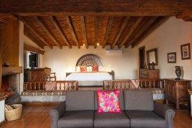 hoteles-boutique-en-mexico-hotel-villa-montana-morelia-galeria-11