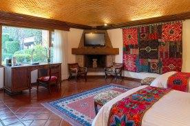 hoteles-boutique-en-mexico-hotel-villa-montana-morelia-galeria-19