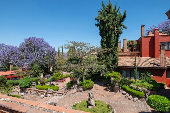 hoteles-boutique-en-mexico-hotel-villa-montana-morelia-galeria-2
