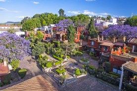 hoteles-boutique-en-mexico-hotel-villa-montana-morelia-galeria-20