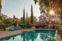 hoteles-boutique-en-mexico-hotel-villa-montana-morelia-galeria-5