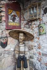 hoteles-boutique-en-mexico-hotel-la-casa-del-atrio11