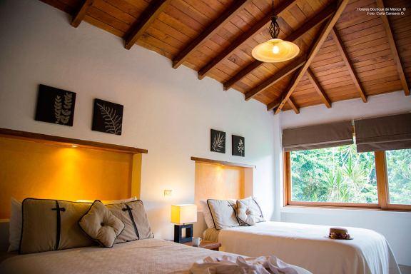 hoteles-boutique-de-mexico-hotel-argovia-galeria-4